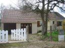 Voutenay-sur-Cure  4 pièces Maison  90 m²
