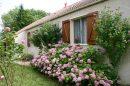 90 m² Voutenay-sur-Cure   4 pièces Maison