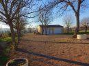 290 m²  Maison  12 pièces