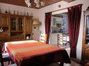 Maison 88 m² Toutry Avallon 4 pièces