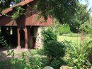 Benfeld  6 pièces 133 m² Maison