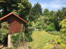 6 pièces Maison 133 m²  Benfeld
