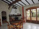 Maison 90 m² Cornillon-Confoux  4 pièces