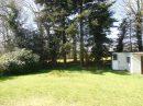 117 m² 7 pièces  Maison