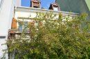 Maison 6 pièces  Mulhouse  150 m²