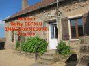 Chastellux-sur-Cure Saint-André en Morvan  3 pièces 80 m² Maison