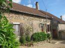 Maison  Chastellux-sur-Cure Saint-André en Morvan 80 m² 3 pièces