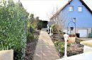 Maison  Valdieu-Lutran Dannemarie 150 m² 7 pièces
