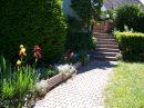 158 m² 6 pièces Maison  Muntzenheim