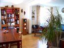 Muntzenheim  6 pièces 158 m²  Maison
