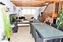 Traubach-le-Haut Dannemarie Maison 154 m² 7 pièces