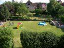 119 m²   6 pièces Maison