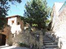 166 m² Maison  4 pièces Saint-Chamas
