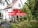 Maison  Ostwald  80 m² 4 pièces