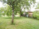 Maison 80 m² Ostwald  4 pièces