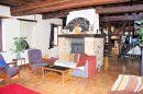 7 pièces Oslon Chalon sur Saône Maison 190 m²