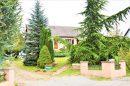 Maison Balschwiller BURNHAUPT 120 m² 6 pièces