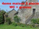 Bubry   4 pièces 140 m² Maison