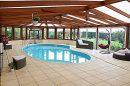 Maison 260 m² Beuvry  9 pièces