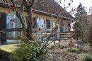 5 pièces 88 m² Maison  Orschwiller