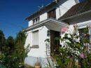 150 m² 5 pièces  Benfeld  Maison