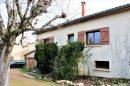 7 pièces Milly-Lamartine Cluny Mâcon 130 m² Maison