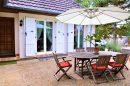 Maison  Rixheim  5 pièces 117 m²