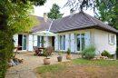 5 pièces 117 m² Rixheim  Maison