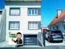 Maison 95 m² Labuissière  6 pièces