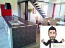 Maison 140 m² Pernes  6 pièces