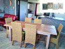 Maison Pernes  140 m² 6 pièces