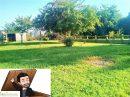 6 pièces  140 m² Maison Pernes