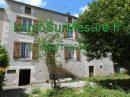 Maison  146 m² 6 pièces