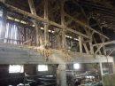 Corps de ferme de 600m2 sur 7,72 ares