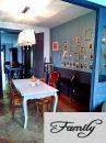 Maison 135 m² Béthune  6 pièces