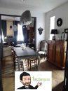 Maison Béthune  135 m² 6 pièces