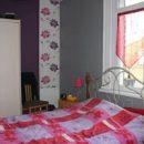 Maison 160 m² Barlin  7 pièces