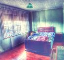 6 pièces Maison   100 m²