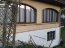 Maison 150 m² Glay Seloncourt 5 pièces