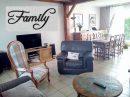 Maison  Lapugnoy  124 m² 6 pièces