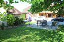 Maison Sornay Louhans 155 m² 6 pièces