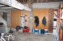 6 pièces 155 m² Maison Sornay Louhans
