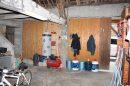6 pièces  155 m² Sornay Louhans Maison