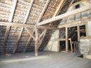 Maison Benfeld  270 m² 12 pièces