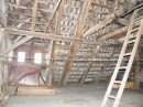 Maison 270 m² 12 pièces Benfeld