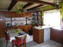 12 pièces Benfeld  270 m²  Maison