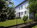 6 pièces 182 m²  Valdieu-Lutran Dannemarie Maison