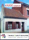 Maison 50 m² Pernes  3 pièces