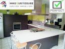 Maison 110 m² Marles-les-Mines  6 pièces