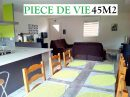 Maison Marles-les-Mines  110 m² 6 pièces